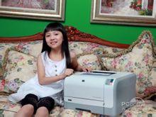 奥运会的女孩 杨沛宜